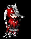 inavernus's avatar