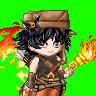 moookau's avatar