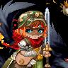 Forfax's avatar