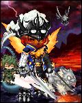 Shinyhevb's avatar