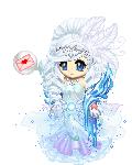 moon princess 149