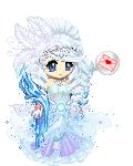 moon princess 149's avatar