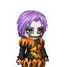 syverna's avatar