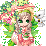 Viterscent's avatar