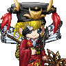 kaidako's avatar