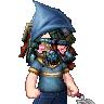 Kevlamin K. Dragonsbane's avatar