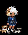 jillythefoo's avatar