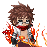 BangSauce's avatar
