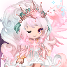Triveil's avatar