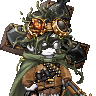 Cheepz's avatar