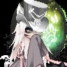 Neesah's avatar