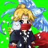 Nyl Phairen's avatar