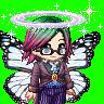melissa1983's avatar