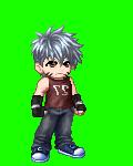 kakashi363's avatar