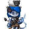 clubanimon's avatar