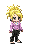 woahhxX's avatar