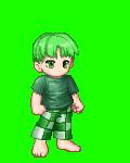 Jsystem32's avatar