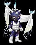 Ryojo's avatar