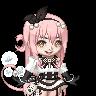 Ciele Phantom's avatar