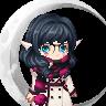 Luna Blacktsuki's avatar