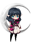 Luna Blacktsuki