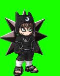 shadow19324cool's avatar
