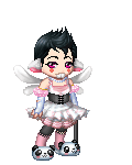 Pajama Pie's avatar