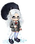 2-3 Pan's avatar