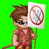 Argothic7's avatar
