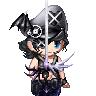 toyonara's avatar