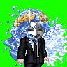 TiB's avatar
