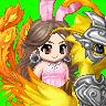 cutepet444's avatar