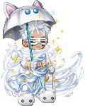 xFuzzinator's avatar