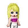 teko_erin_dragon_summoner's avatar