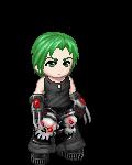black_templar117's avatar