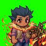 Spellfire109's avatar
