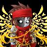 Lord_Elwood's avatar