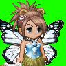 kittykittykitkat's avatar