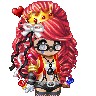Natalie_Shwty1906's avatar