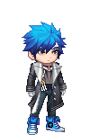 vampirebite26's avatar