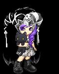 Gengaria's avatar
