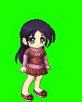 183disney's avatar
