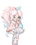 Beautiful Vomit's avatar