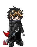 Spyvin's avatar