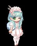 xXStrawberry BubblesXx's avatar