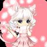 K-Nesss's avatar