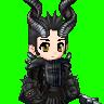 KaRrNaTh's avatar