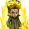 autobodyman01's avatar