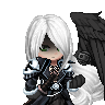 one-winged sephy's avatar