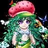 bombchu0's avatar